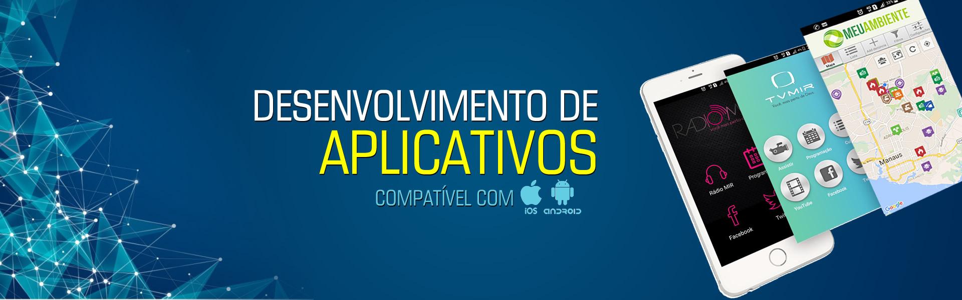 slide-app1