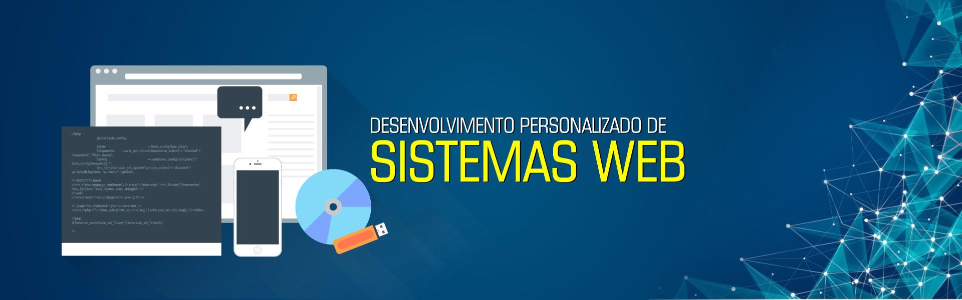 slide-sistemas1